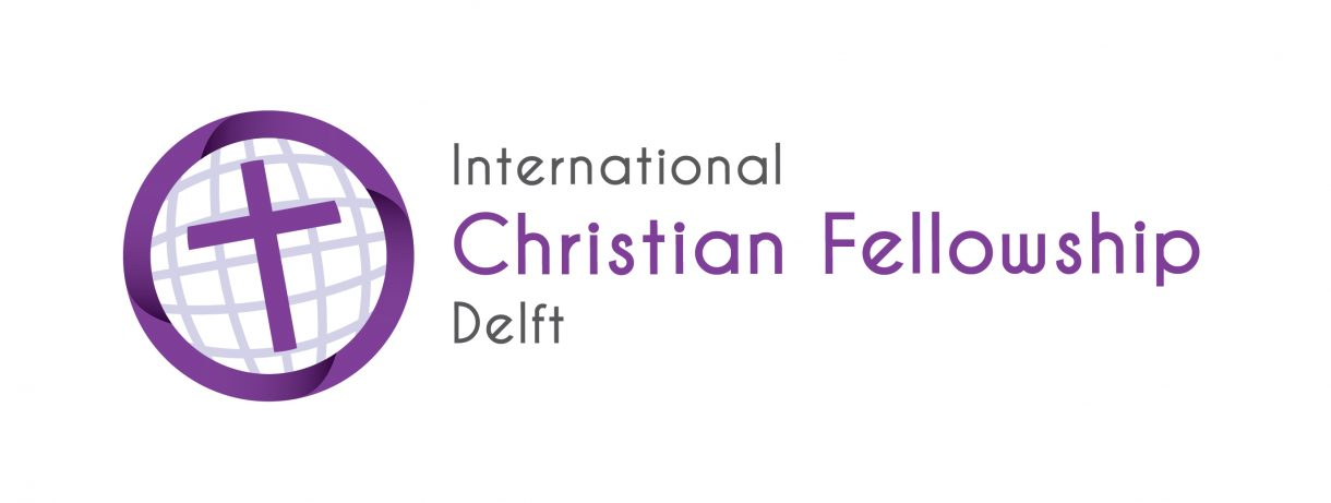ICFDelft Logo-04