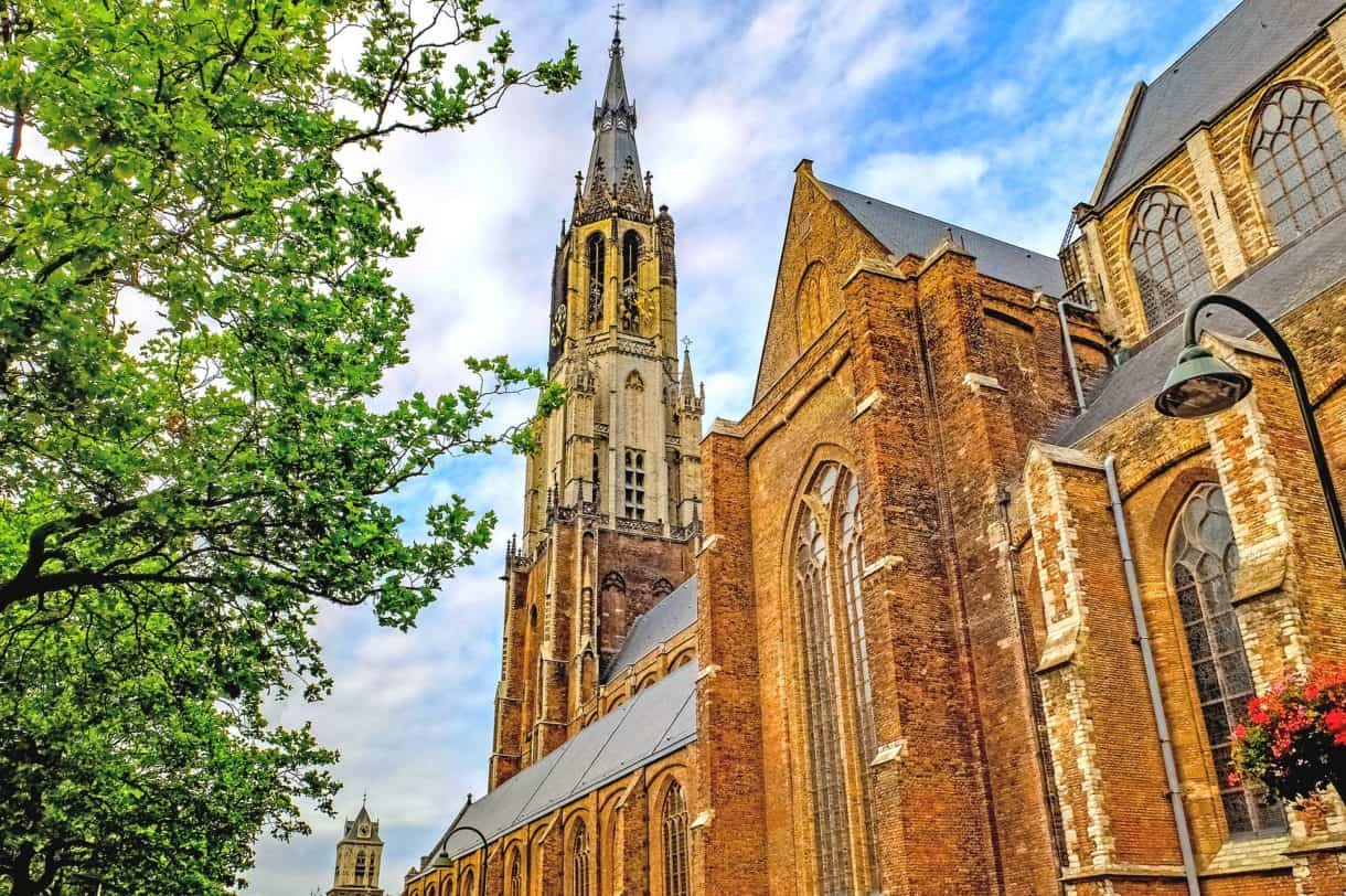 cathedral-2678046_1920