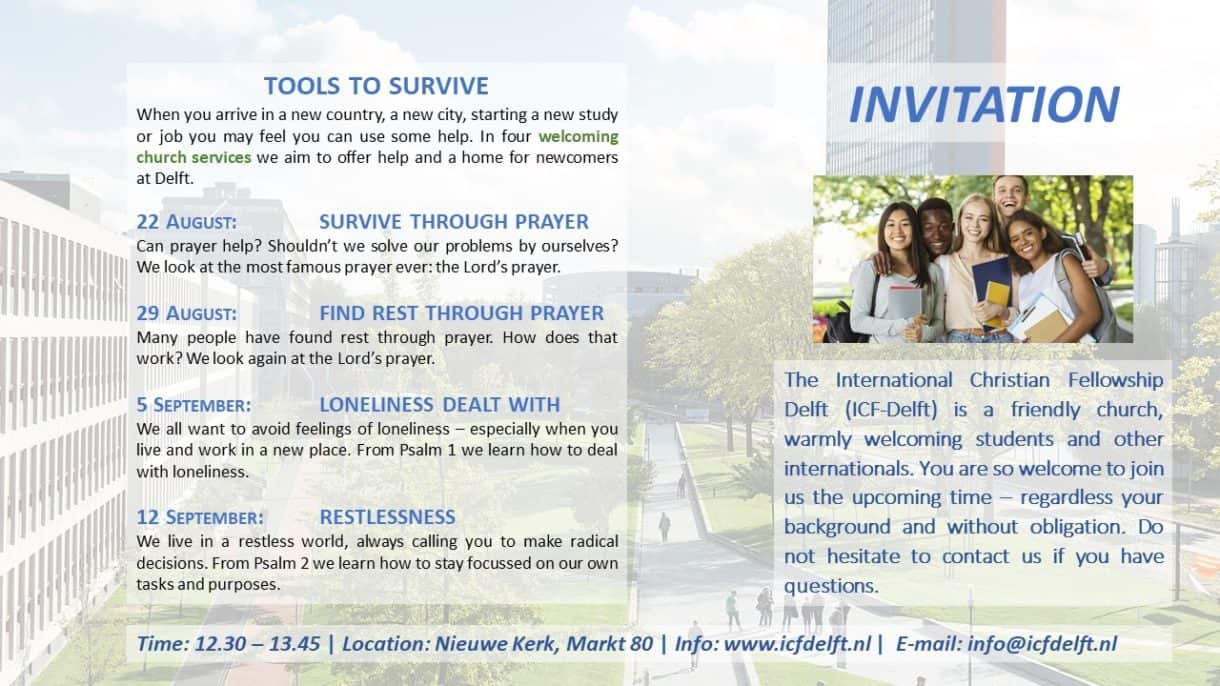 Invitation-welcoming-services-1